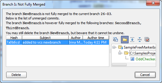 git_delete_branch