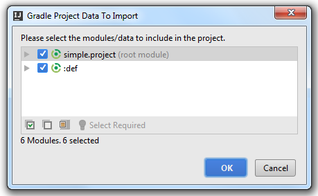 gradle_project_data_to_import