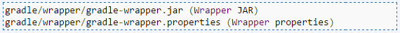 gradle_wrapper_default