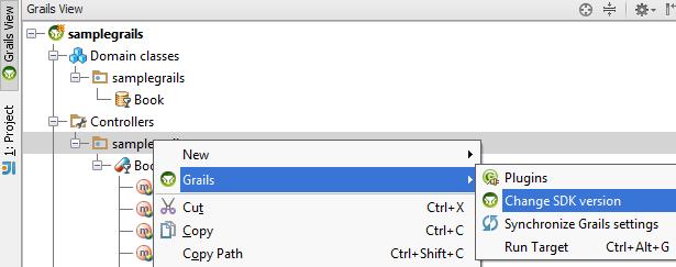 grails_commands