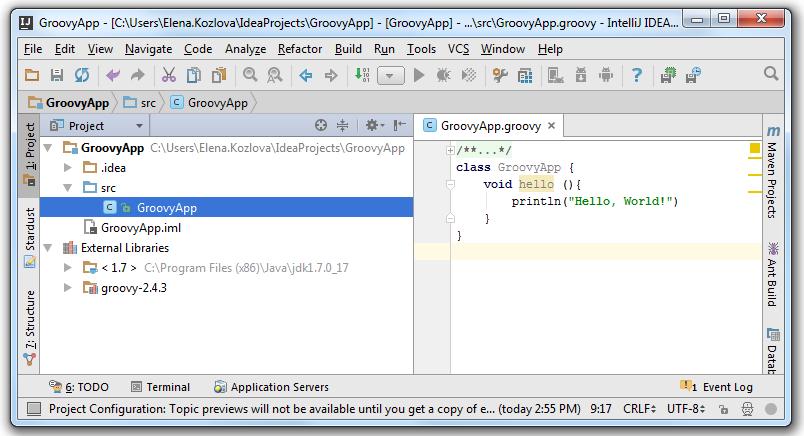 groovy_sample_code