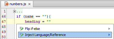 inject_language