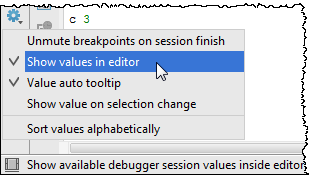 inline_debugging