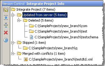 integrateInfoTab