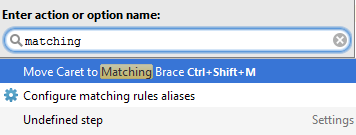 matching_braces