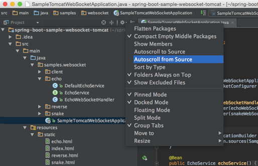 migration_guide_auto_scroll_from_source