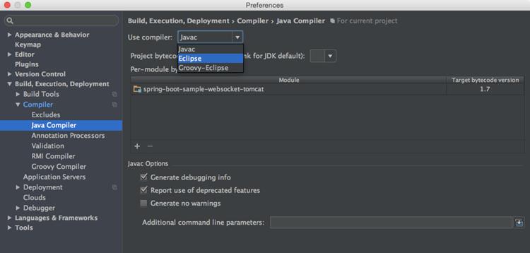 migration_guide_eclipse_compiler