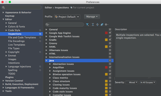 migration_guide_inspection_settings