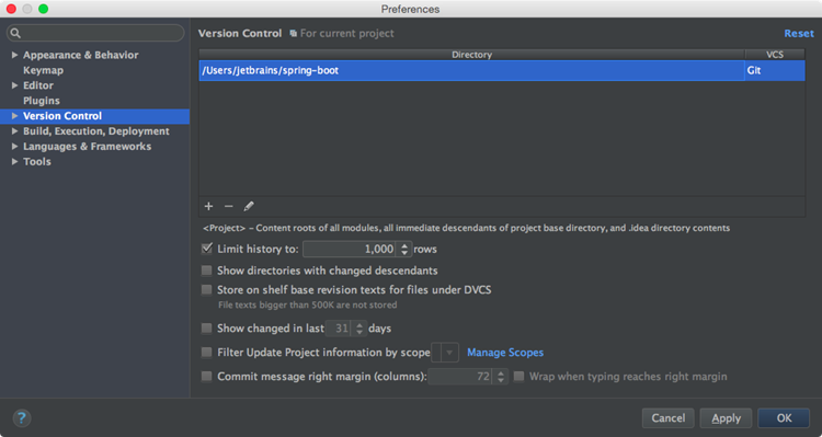 migration_guide_vcs_settings