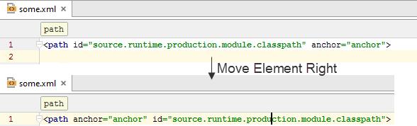 move_element1