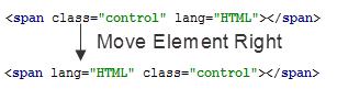 move_element3