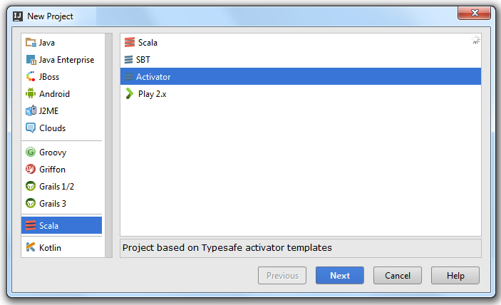 new_project_activator