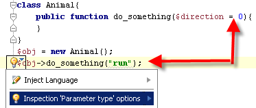 parameter_type_inspection.png