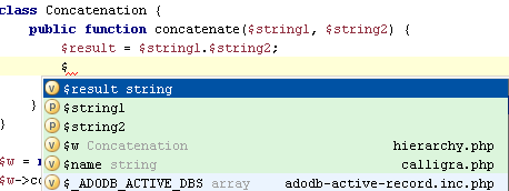 php_basic_completion_on_the_fly.png