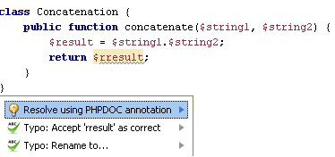 php_quick_fix.png