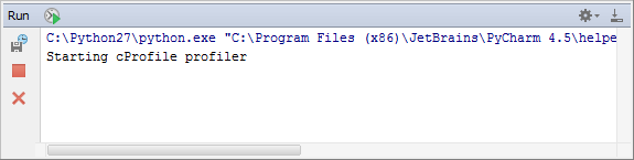 profiler_run_tool_window