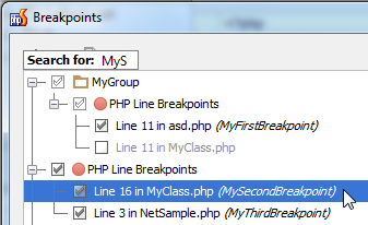 ps_breakpoint_search