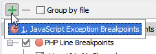 ps_create_exception_breakpoint