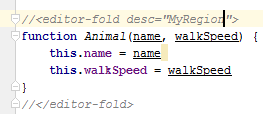 ps_customFolding2