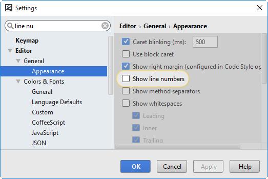ps_editor_settings