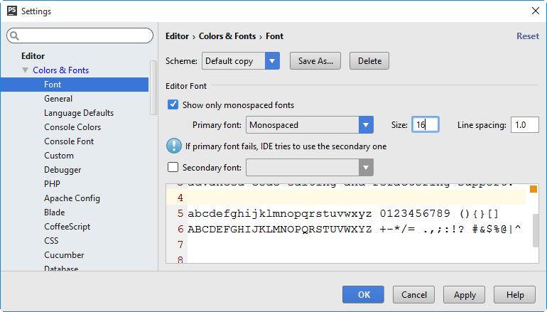 ps_editor_settings_fonts