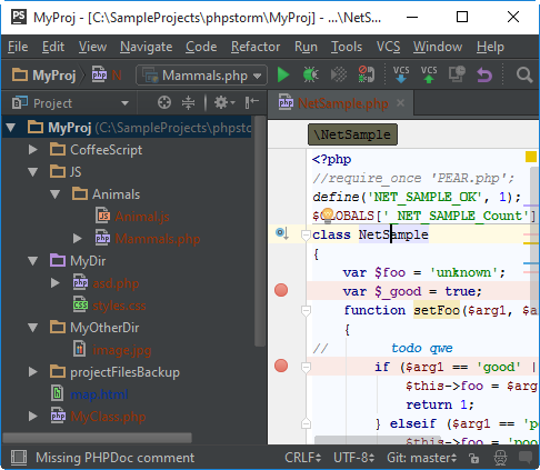 ps_editor_settings_vs_scheme