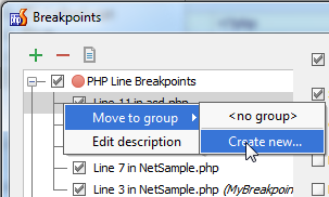 ps_move_breakpoint_to_group