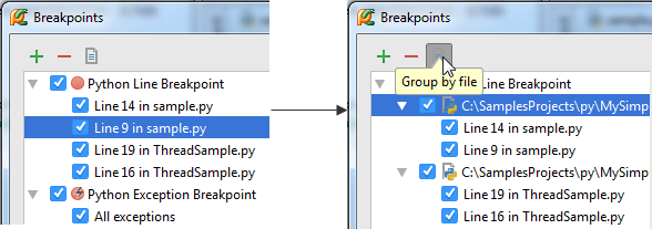 py_breakpoint_group_by_file