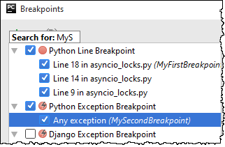 py_breakpoint_search