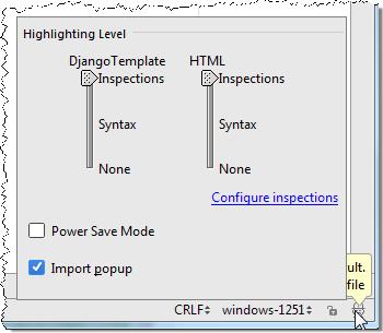 py_configureInspections