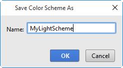 py_copy_scheme