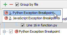 py_create_exception_breakpoint