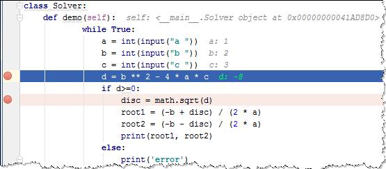 py_debugging