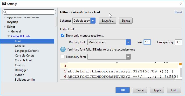 py_editor_settings_fonts