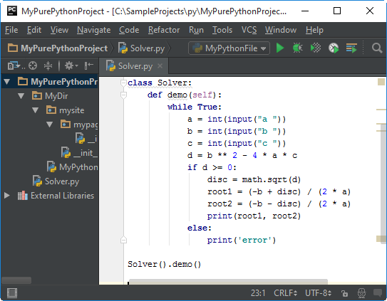 py_editor_settings_vs_scheme