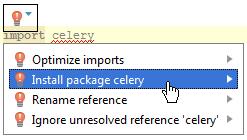 py_import_inspection