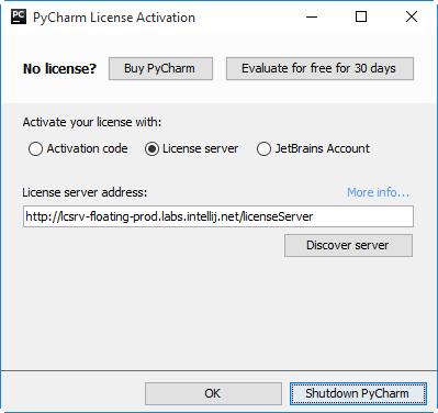 py_license