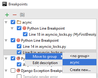 py_move_breakpoint_to_existing_group