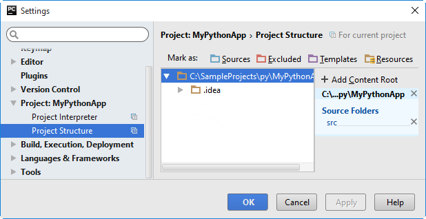 py_project_structure