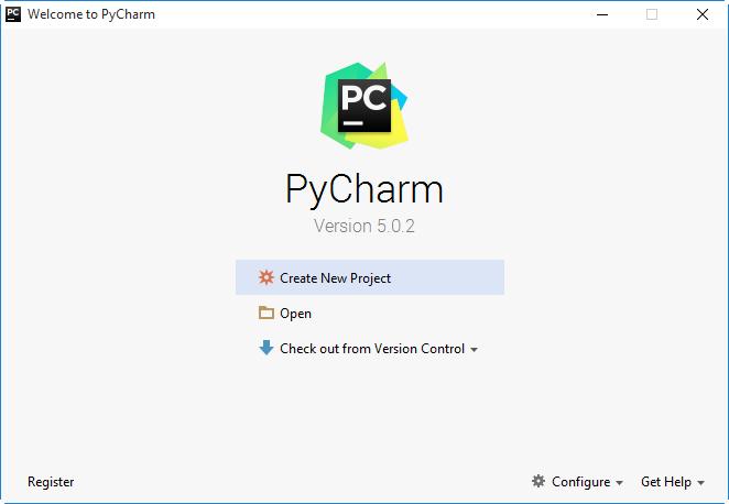 py_welcomeScreen