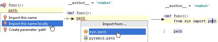 py_import_locally