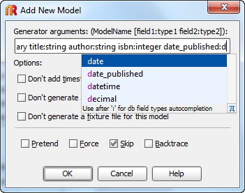 rm_create_model_fields