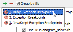 ruby_create_exception_breakpoint