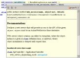 ruby_quickDocumentationLookup.png