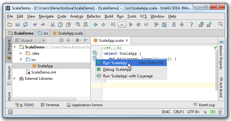 run_scala_app
