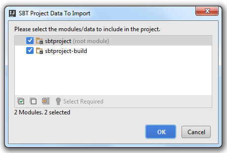 sbt_project_data_to_import