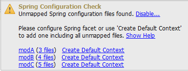 spring_create_default_context_link