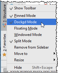 tool_window_button_context_menu
