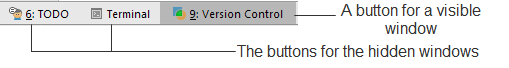 tool_window_buttons