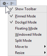 tool_window_viewing_modes